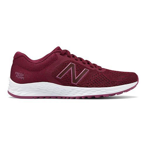 New Balance Fresh Foam Arishiv2 Women's Running Shoes