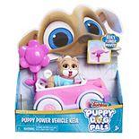 Disney's Puppy Dog Pals Puppy Power Vehicle Keia