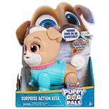 Disney's Puppy Dog Pals Surprise Action Keia