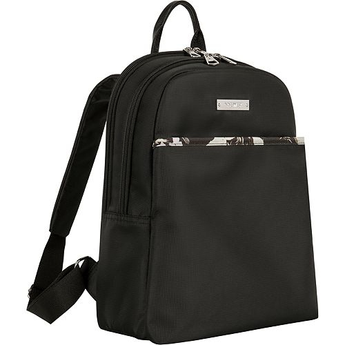 Nine West Premium Upgrade Backpack