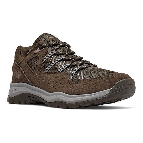 New Balance 669 Trail Walking Women's Shoes