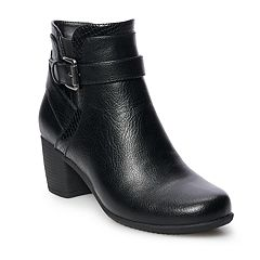 20707b3a00d Womens Boots | Kohl's