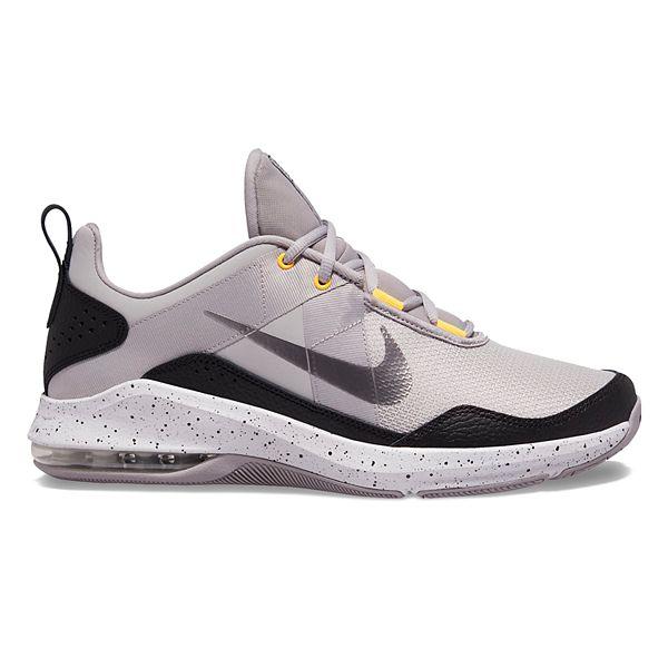 Nike Air Max Alpha Men's Training Shoes