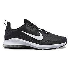 Men's Nike Shoes | Kohl's