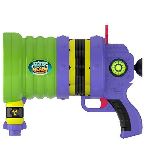 WowWee Buttheads Fart Blaster