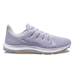 info for fc8b8 a5053 Women's Nike Shoes | Kohl's