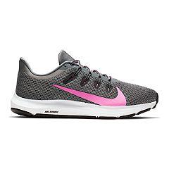 d0f772bbefd Women's Black Nike Shoes | Kohl's