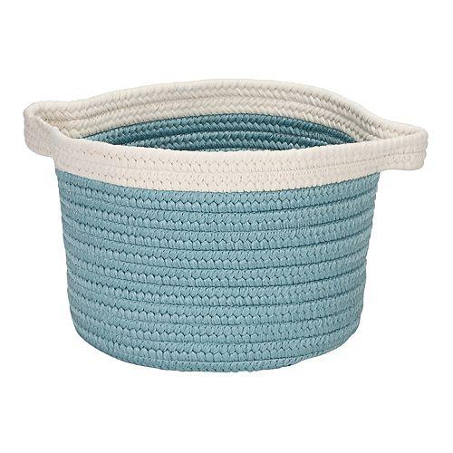 Scott Living Forest Stream Baskets