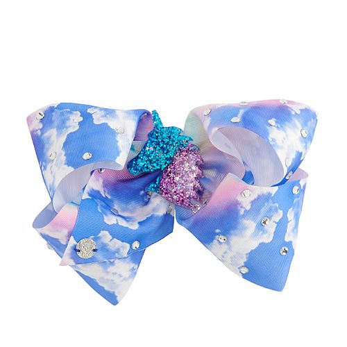Girls 4-16 JoJo Siwa Unicorn Hair Bow