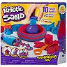 Spinmaster Kinetic Sand Kit