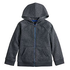 ed9e457c5 Kids Hoodies & Sweatshirts   Kohl's