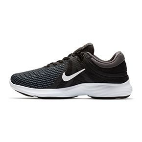 Nike Revolution 4 FlyEase Women's Running Shoes