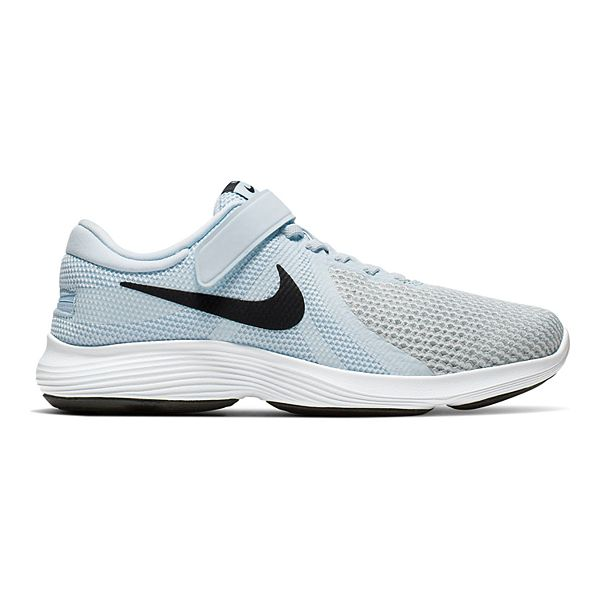 Comparar Prima Zapatos  Nike Revolution 4 FlyEase Women's Running Shoes