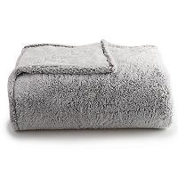 Cuddl Duds Plush Blanket Deals