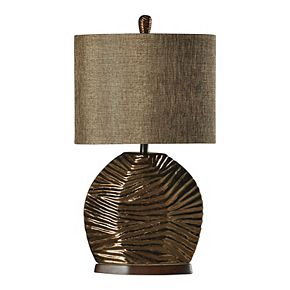 Padova Ceramic Table Lamp