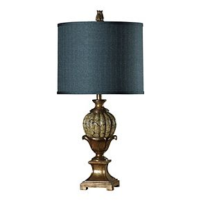 Sardinia Table Lamp