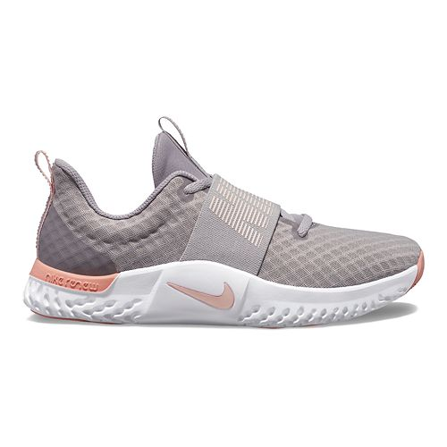 info for 72327 a2457 Women's Nike Shoes | Kohl's