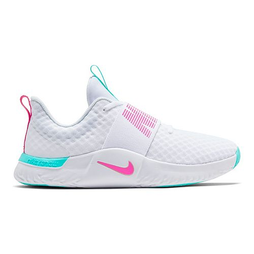 Nike Renew In-Season TR 9 Women's Training Shoes