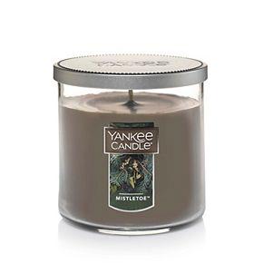Yankee Candle Mistletoe 7-oz. Classic Tumbler Candle