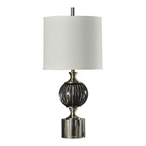 Unbranded Easton Contemporary Table Lamp