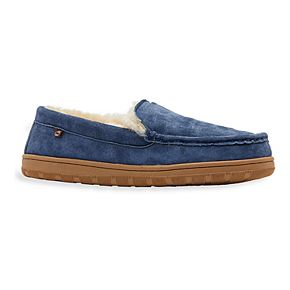 LAMO Harrison Men's Slippers