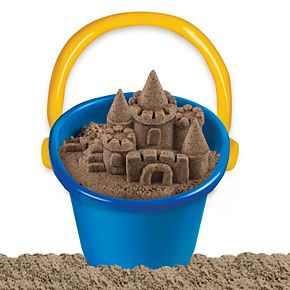 Spinmaster Kinetic Sand - 3-lbs.