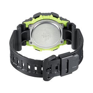 Casio Vibration Alarm Men's Digital Sport Watch
