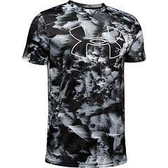 f99b29d1 Boys' Under Armour Clothing | Kohl's