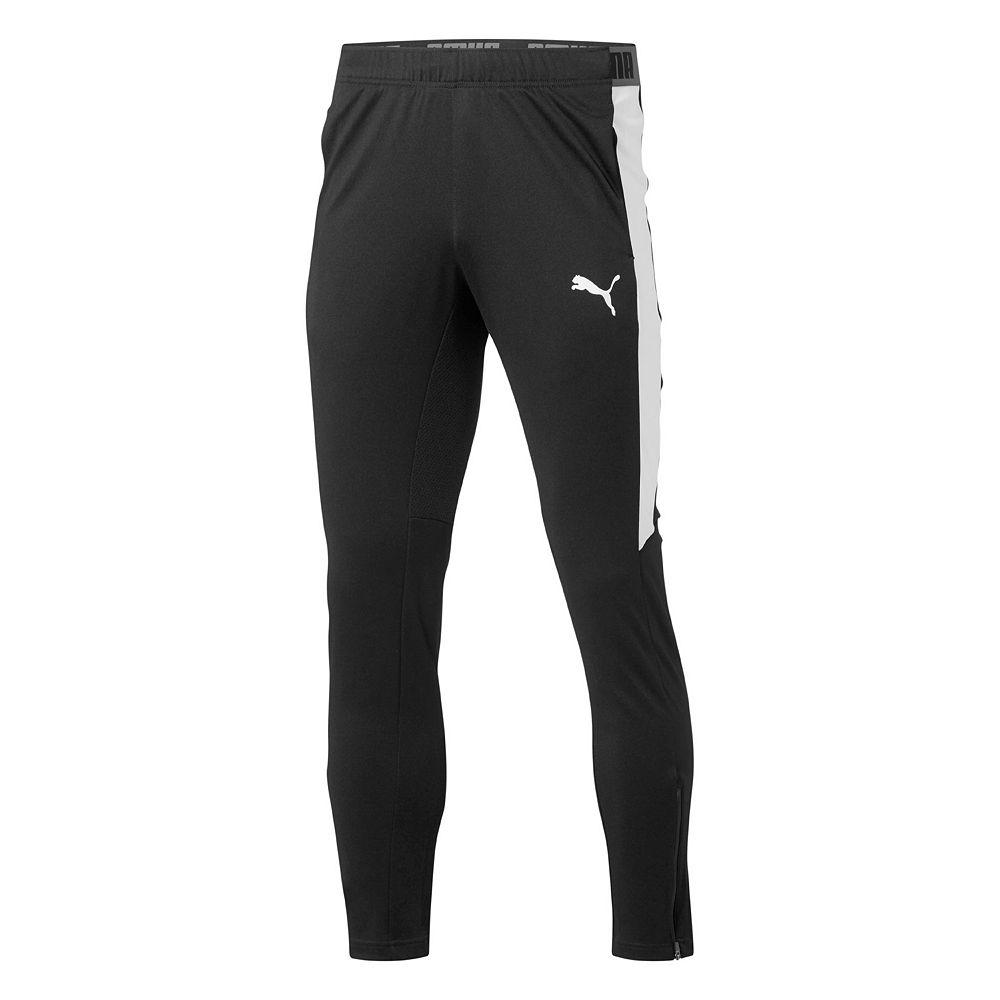 Men's PUMA Classic Athletic Pants