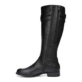 LifeStride Fantastic Women's Riding Boots