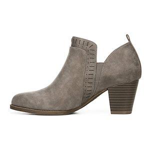 LifeStride Jovie Women's Ankle Boots