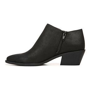 LifeStride Pixie Women's Ankle Boots