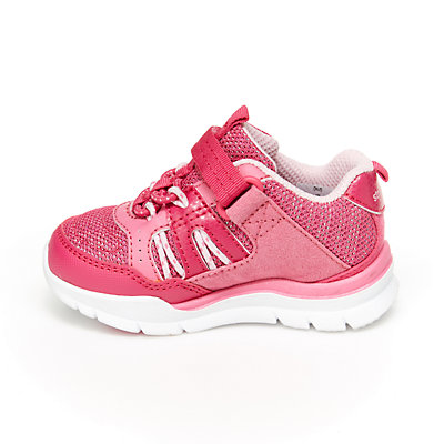Stride Rite Toddler Girl's Dive Athletic Sneakers