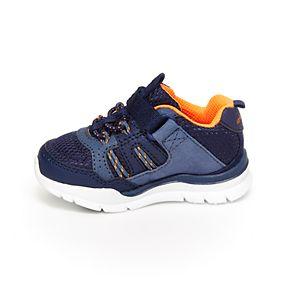Stride Rite Dive Toddler Sneakers