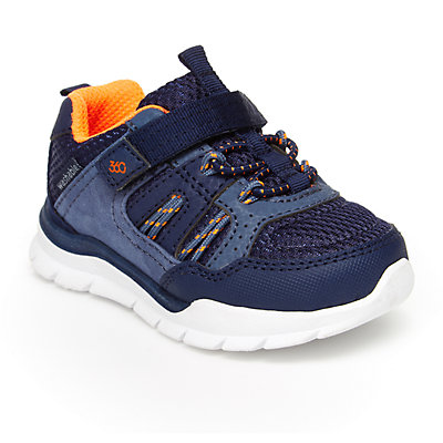 Stride Rite Dive Toddler Sneakers