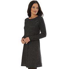 Black Dresses | Kohl\'s
