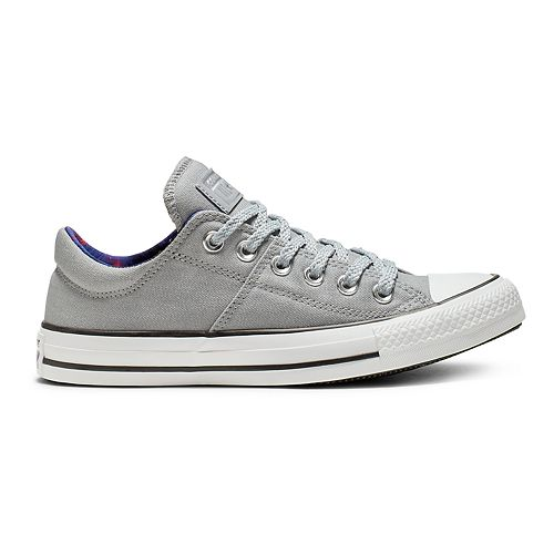Women's Converse All Star Galaxy Madison Low Top Sneakers by Converse