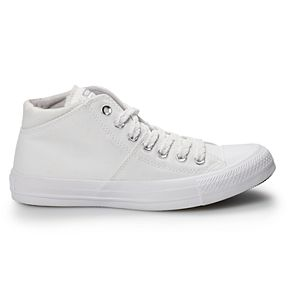 Women's Converse Chuck Taylor Madison Mid Top Sneakers