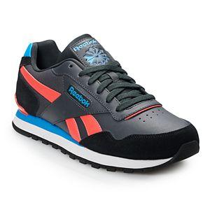 Reebok Classic Harman Run LTCL Men's Sneakers