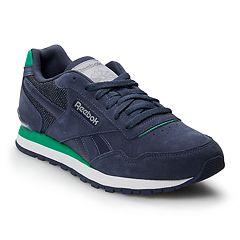 Reebok Shoes   Kohl's