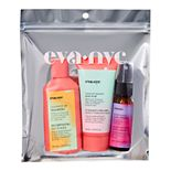 Eva NYC #everydaygirl Travel Set