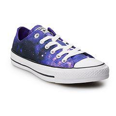 44cd9117d38e8 Converse Shoes: Chuck Taylor All-Stars | Kohl's