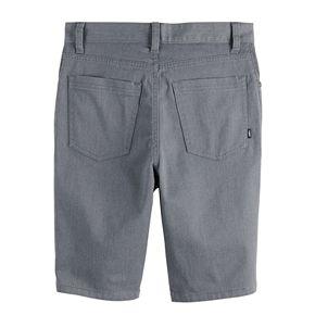 Boys 8-20 Vans Twillther shorts