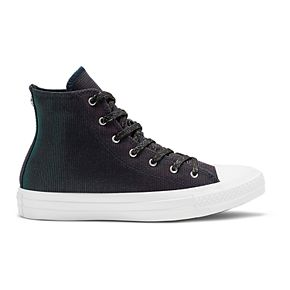 Women's Converse Chuck Taylor All Star Starware High Top Sneakers