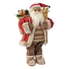 Illumax Decorative Santa Claus