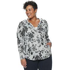 01ea77755 Women's Fleece Coats & Jackets | Kohl's