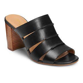 Aerosoles Sky High Women's Heel Sandals