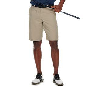 Men's Tek Gear® Driver Golf Shorts