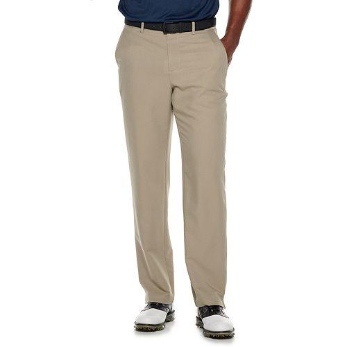 Men's Tek Gear® Regular-Fit Golf Pants