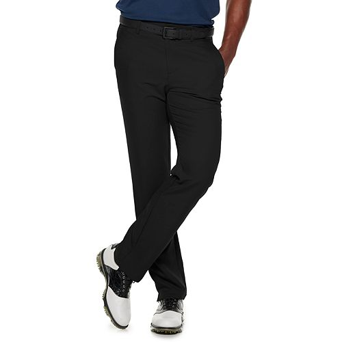 Men's Tek Gear® Slim-Fit Golf Pants